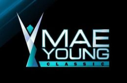 WWE anuncia el 2018 Mae Young Classic