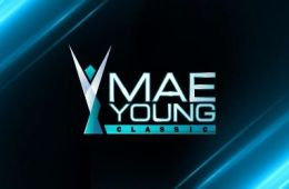 Torneo Mae Young Classic WWE Noticias: Posible fecha del Mae Young Classic 2018