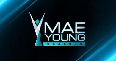 Torneo Mae Young Classic