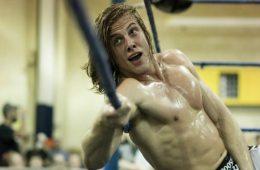 Matt Riddle comenta sobre a quién le gustaría enfrentar de WWE NXT