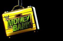WWE noticias Money in the Bank ¡Posible Spoilers! Ganadores de los Money In The Bank 2018
