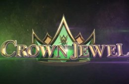 Muchas superestrellas no quieren formar parte de Crown Jewel