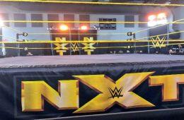 NXT Live 2018
