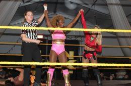 NXT Ocala 12