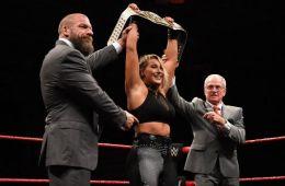 NXT UK 28 noviembre