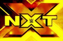 NXt Logo 2018