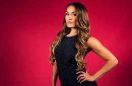 Nikki Bella niega una futura reconciliación con John Cena