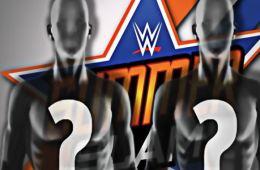 Otra posible Triple Amenaza podría tener lugar en SummerSlam