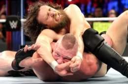 PPV WWE Survivor Series un evento para recordar