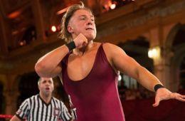 Pete Dunne trabajará en exclusiva para WWE NXT