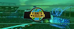 Planeta Wrestling lucha libre wwe