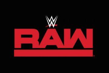 Protagonistas de WWE RAW Estrella de WWE RAW frustrado con su actual situación