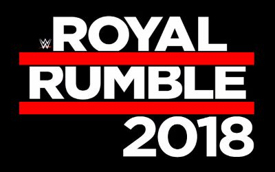 Posible Royal Rumble femenino en 2018