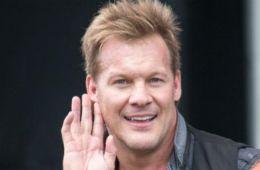 Posible fecha de regreso de Chris Jericho a WWE