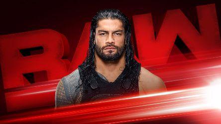 Previa Raw 25-9