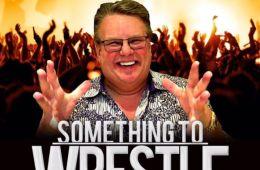 WWE noticias prichard