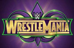 Primer luchador en llegar a 100 victorias en eventos PPV de la WWE