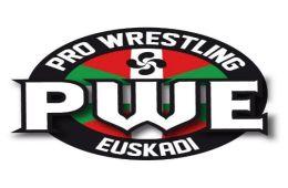 Pro Wrestling Euskadi