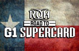 ROH Tag Wars
