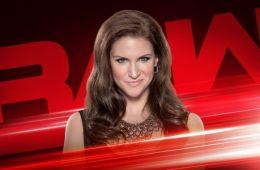 WWE RAW 23 de Julio (Cobertura y resultados en directo)