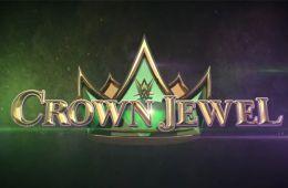 Actualidad de Bryan y Cena con WWE Crown Jewel