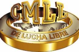 Resultados y videos CMLL