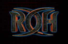 Ring of Honor Tag Wars
