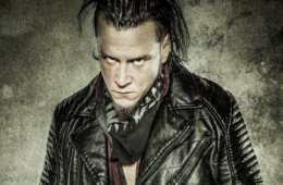 Sami Calihan dice que es The Undertaker de Impact Wrestling