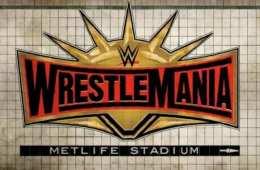 Se revelan cambios en la programación del WrestleMania Axxess