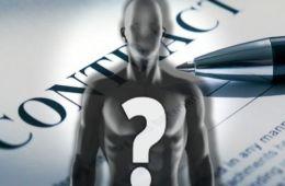 Se revelan las fechas de final de contratos de varios luchadores