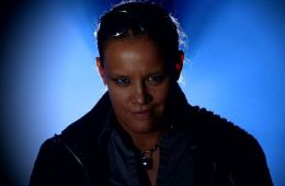 WWE noticias Shayna Baszler
