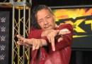 ¿Será Nakamura el rey del Royal Rumble?
