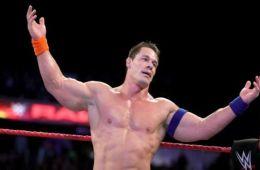 Spoiler Así fue el regreso de John Cena a Smackdown Live