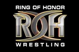 Spoiler: Gran debut en las grabaciones de ROH