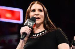 WWE Crown Jewel es una decisión increíblemente difícil