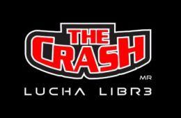 The Crash Sexto Aniversario