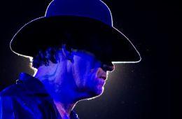 The Undertaker estará en los eventos del fin de semana de Survivor Series