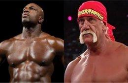 Titus O'neil podría ser despedido por los comentarios sobre el regreso de Hulk Hogan a la WWE
