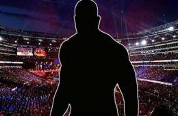 Un nuevo luchador de WWE se somete a cirugía en está semana