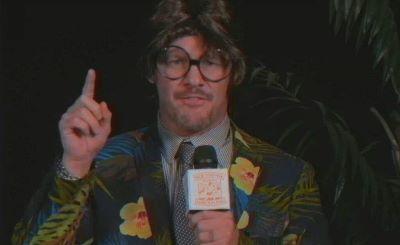 WWE noticias Clint Bobski