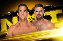 WWE NXT Previa 30-8-2017-min