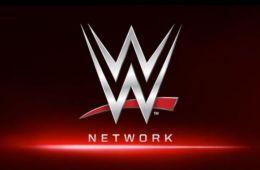 WWE envía una encuesta sobre el WWE Network preguntando sobre posibles nuevos programas