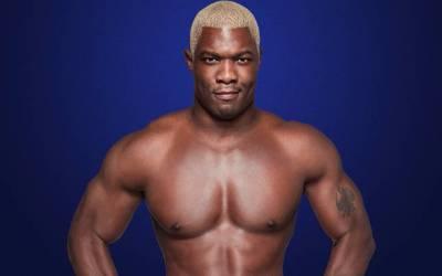 WWE Noticias Shelton Benjamin regresa a SmackDown