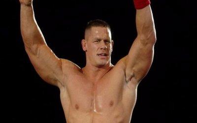 WWE RAW Kansas