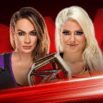 Previa Monday Night Raw, 18-09-17
