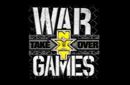 WWE anuncia el regreso de las WarGames