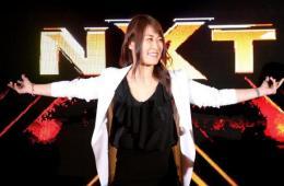 WWE anuncia la llegada de nuevos luchadores a NXT