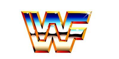 WWE noticias logo