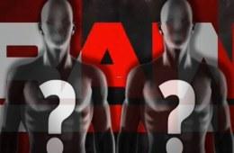 WWE tendría la intención de volver a unir a unos ex-campeones por parejas