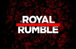 WWE Royal Rumble 2019: sección de predicciones posibles resultados